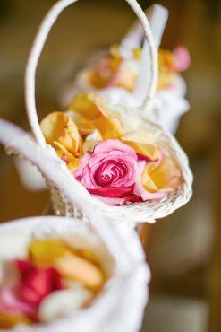 clementin-photo-italy-wedding-photographer-alghero-sardinia (7)