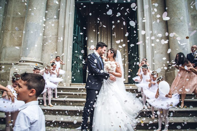 clementin-photo-italy-wedding-photographer-alghero-sardinia (8)