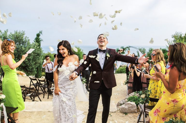 clementin-photo-italy-wedding-photographer-barcelona-spain (11)