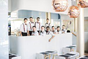 clementin-photo-italy-wedding-photographer-barcelona-spain