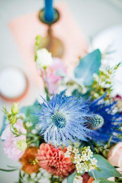 clementin-photo-italy-wedding-photographer-parma-emilia-romagna (10)