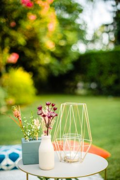 clementin-photo-italy-wedding-photographer-parma-emilia-romagna (11)