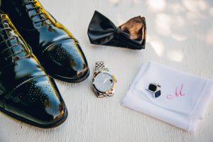wedding-clementin-photo-piedmont-turin-groom details