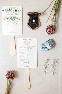 wedding-clementin-photo-piedmont-turin-details