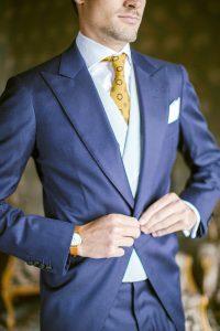 clementin-photo-wedding-destination-tuscany