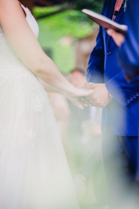 clementin-photo-italy-wedding-photographer-tuscany-borgo-corsignano (3)