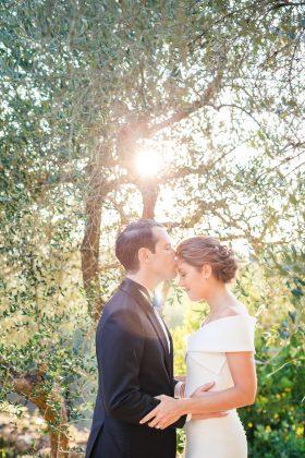 clementin destination wedding photographer