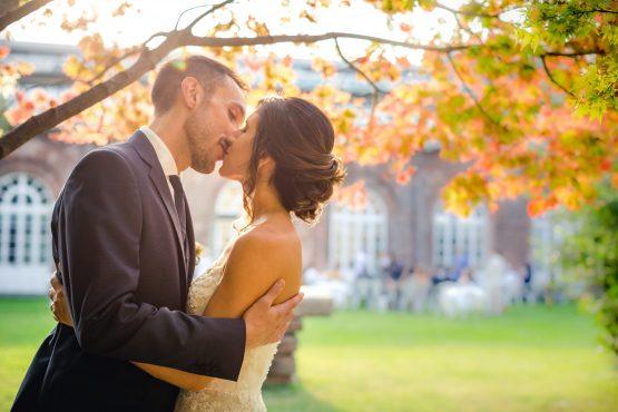 clementin-photo-italy-wedding-photographer-tuscany-puglia-polignano (2)