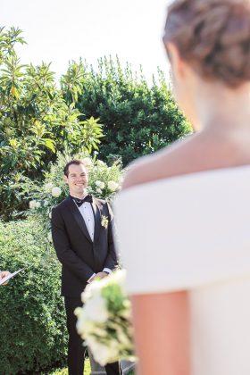 clementin-photo-italy-wedding-photographer (3)