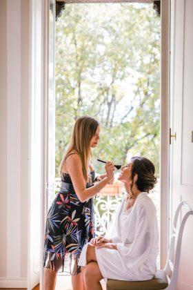 clementin-photo-italy-wedding-photographer-tuscany-puglia-12polignano-11 (1)