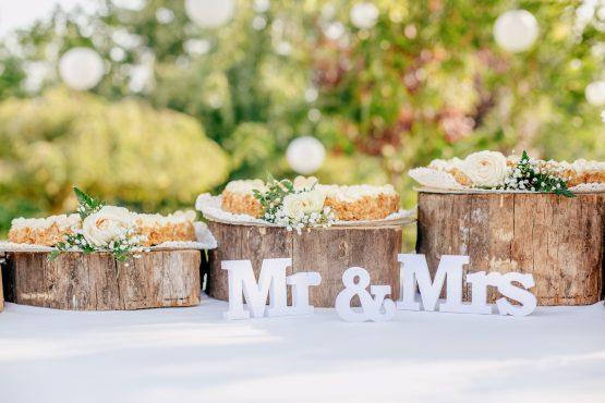 clementin-photo-wedding-photographer-sardinia-italy