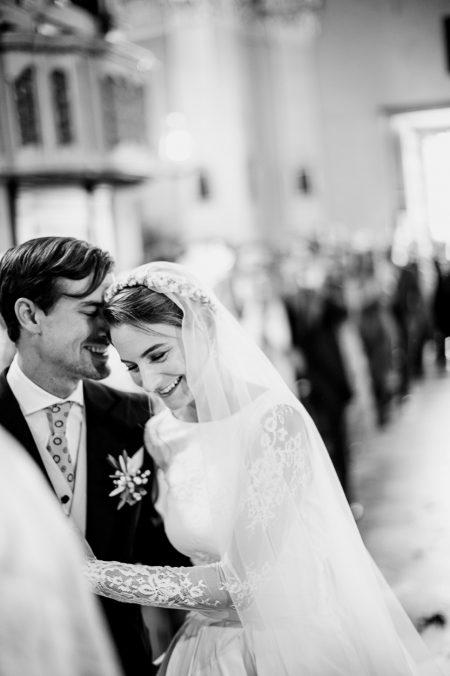 clementin photo real wedding lake garda