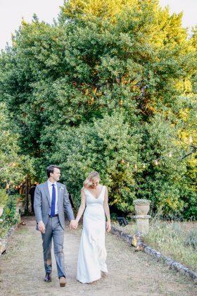 clementin photo real wedding tuscany