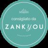 published on zankyou wedding blog