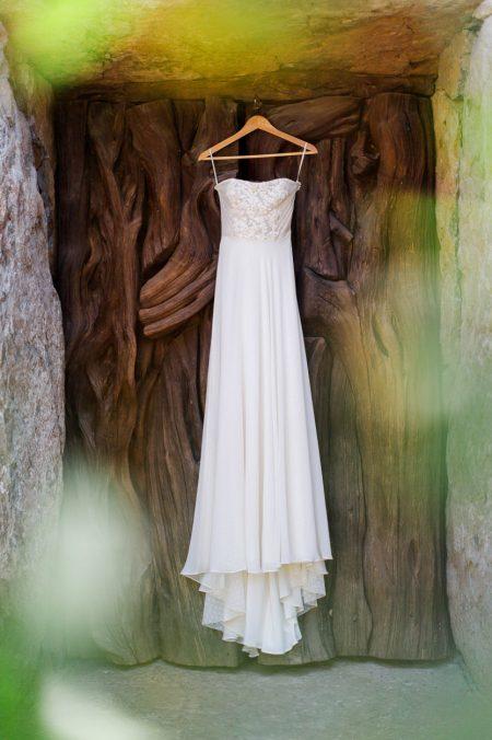 clementin-photo-scent-of-sardinia-wedding-shooting-019