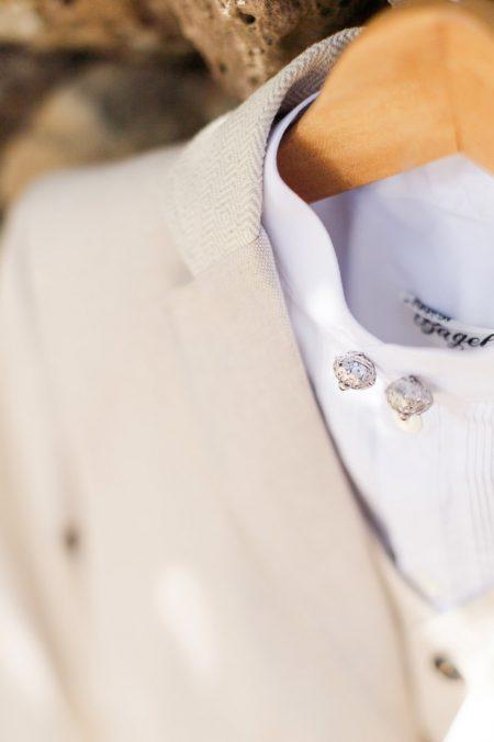 clementin-photo-scent-of-sardinia-wedding-shooting-022