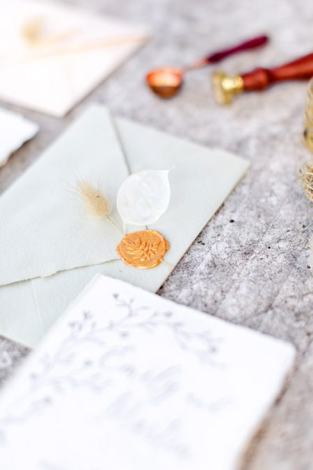 clementin-photo-scent-of-sardinia-wedding-shooting-039