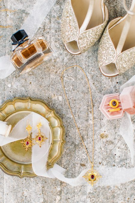 clementin-photo-scent-of-sardinia-wedding-shooting-057