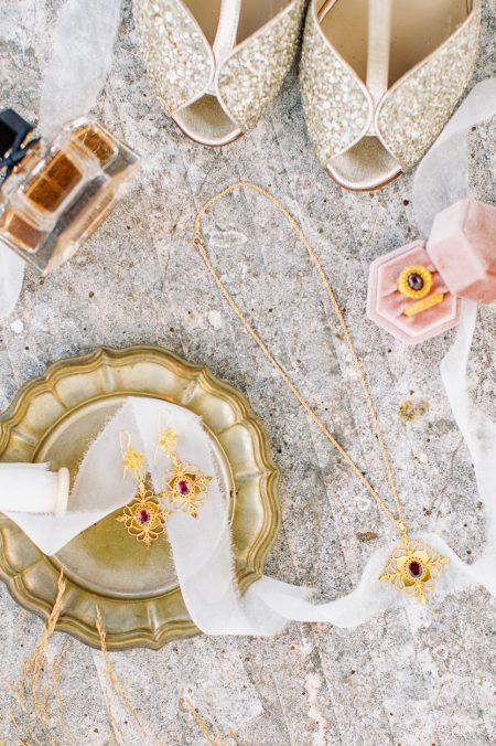 clementin-photo-scent-of-sardinia-wedding-shooting-058