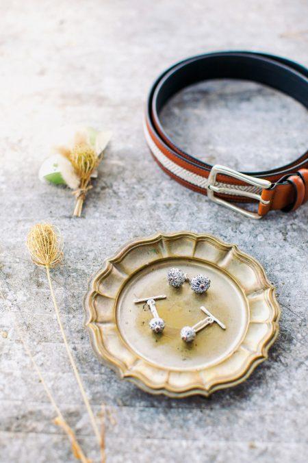 clementin-photo-scent-of-sardinia-wedding-shooting-063