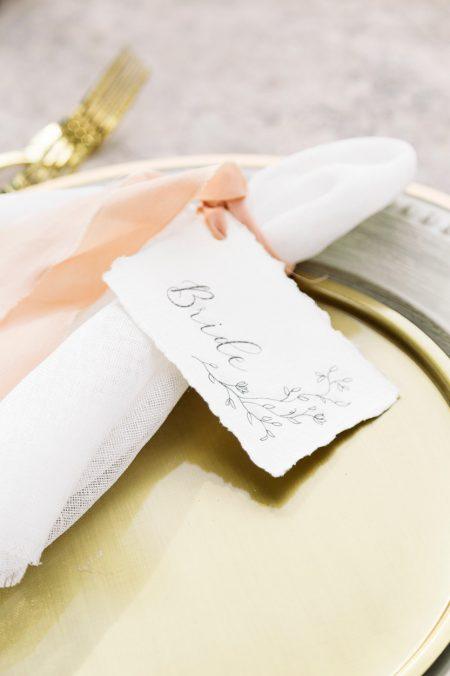clementin-photo-scent-of-sardinia-wedding-shooting-076