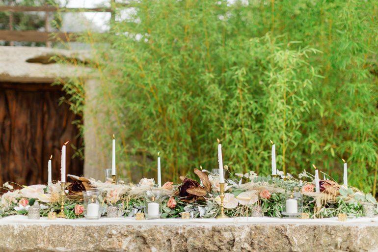 clementin-photo-scent-of-sardinia-wedding-shooting-079