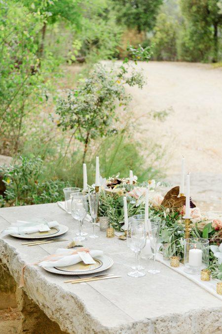 clementin-photo-scent-of-sardinia-wedding-shooting-087