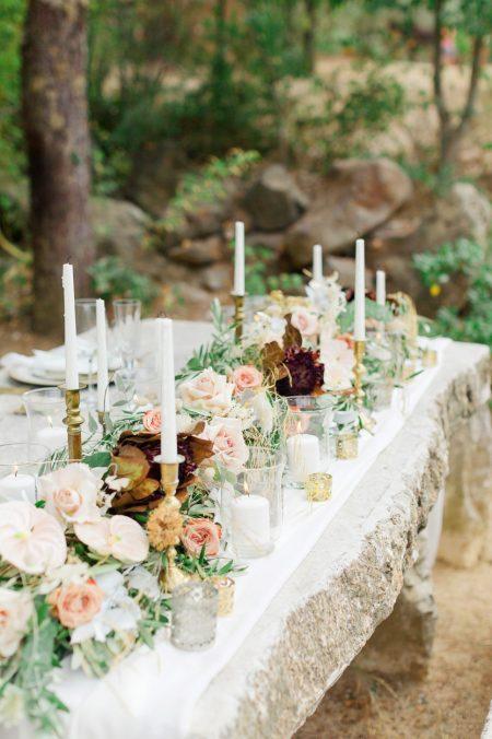 clementin-photo-scent-of-sardinia-wedding-shooting-103