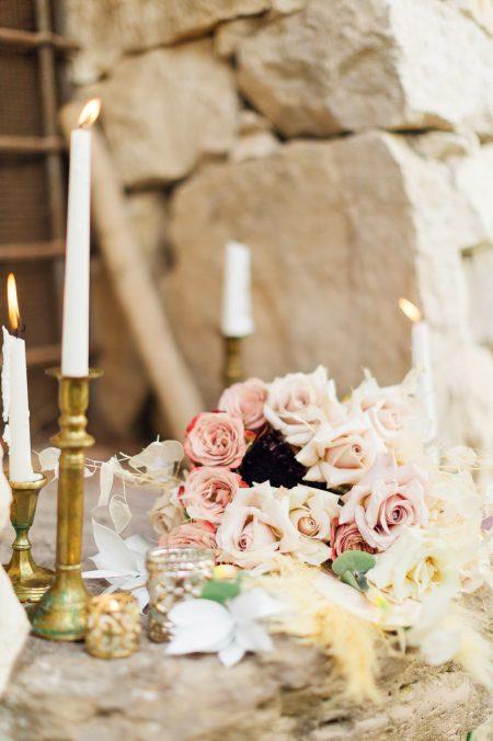 clementin-photo-scent-of-sardinia-wedding-shooting-139