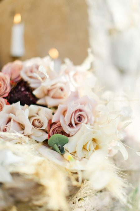 clementin-photo-scent-of-sardinia-wedding-shooting-142-2