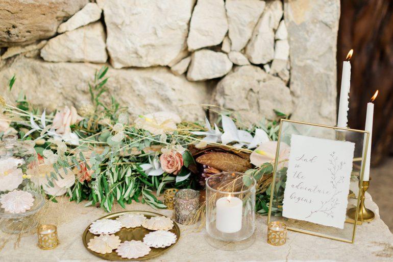 clementin-photo-scent-of-sardinia-wedding-shooting-145