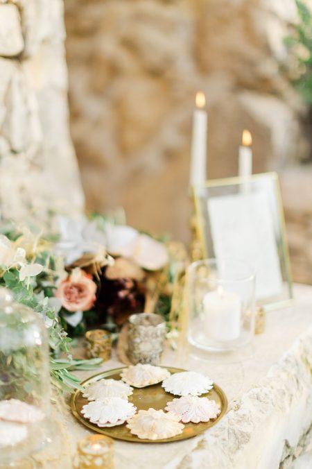 clementin-photo-scent-of-sardinia-wedding-shooting-147