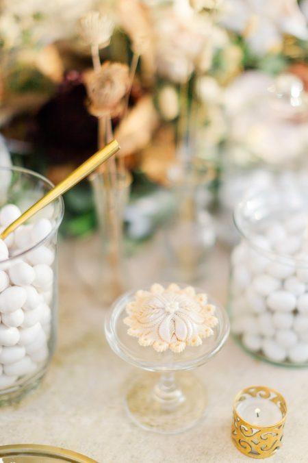 clementin-photo-scent-of-sardinia-wedding-shooting-156