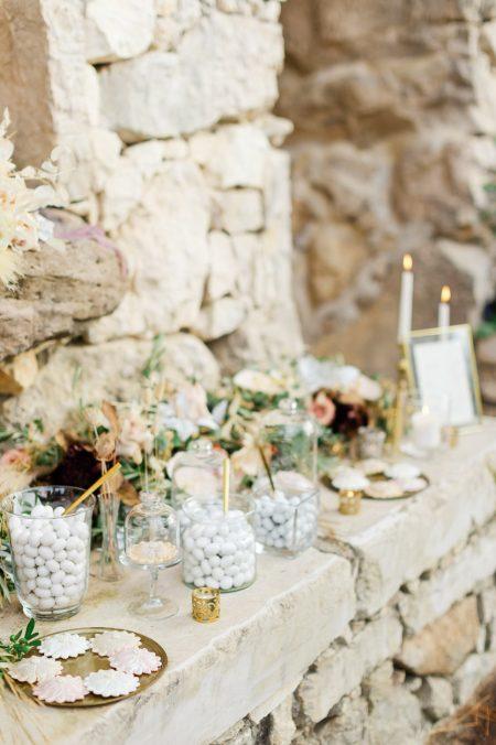 clementin-photo-scent-of-sardinia-wedding-shooting-162