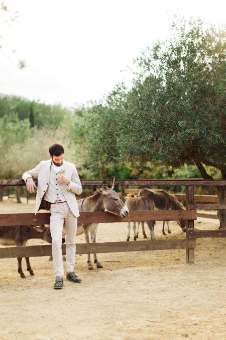 clementin-photo-scent-of-sardinia-wedding-shooting-171