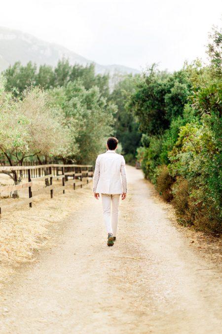 clementin-photo-scent-of-sardinia-wedding-shooting-176