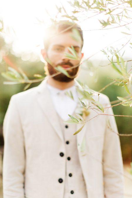 clementin-photo-scent-of-sardinia-wedding-shooting-185