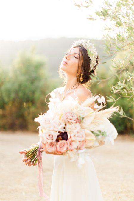 clementin-photo-scent-of-sardinia-wedding-shooting-199-2