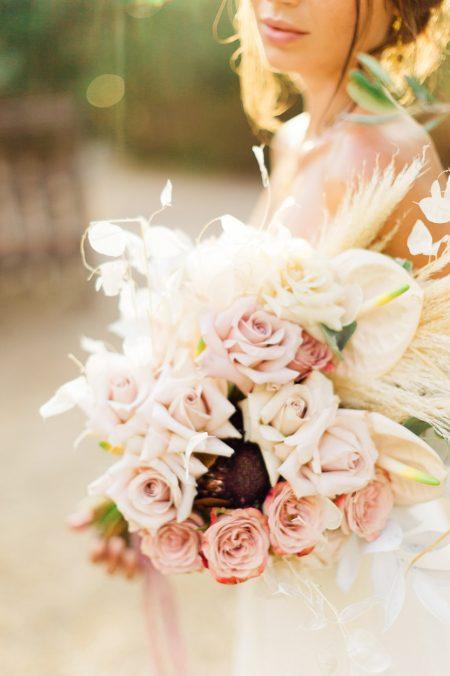 clementin-photo-scent-of-sardinia-wedding-shooting-201-2