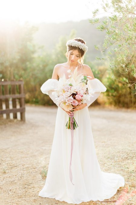 clementin-photo-scent-of-sardinia-wedding-shooting-203
