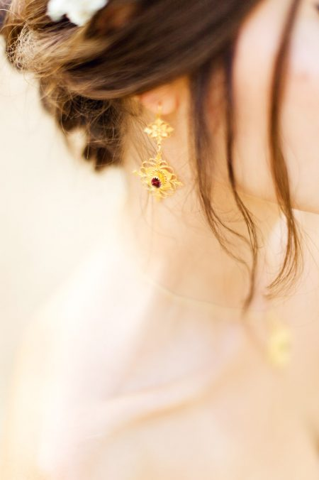 clementin-photo-scent-of-sardinia-wedding-shooting-210