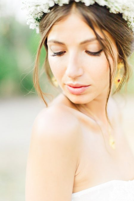 clementin-photo-scent-of-sardinia-wedding-shooting-215