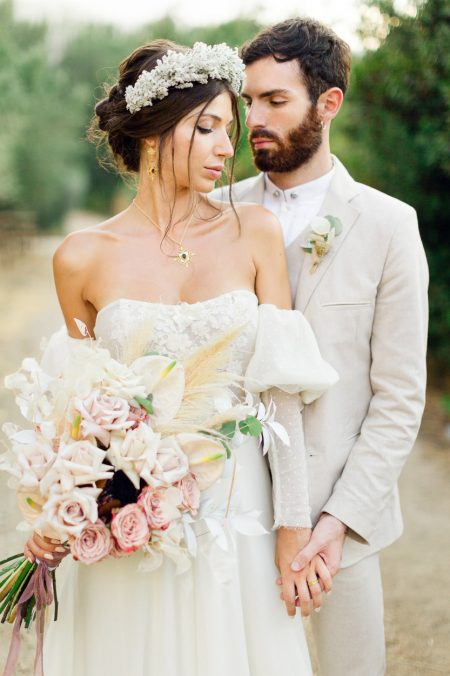 clementin-photo-scent-of-sardinia-wedding-shooting-217