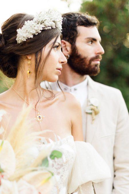 clementin-photo-scent-of-sardinia-wedding-shooting-218
