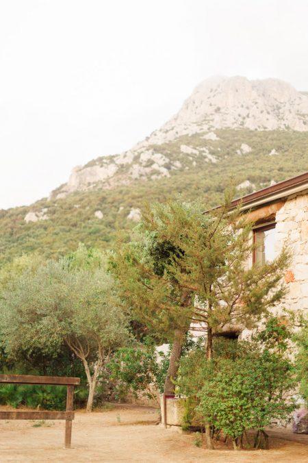 clementin-photo-scent-of-sardinia-wedding-shooting-240