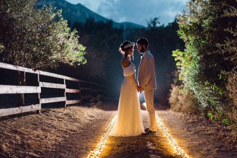 clementin-photo-scent-of-sardinia-wedding-shooting-249