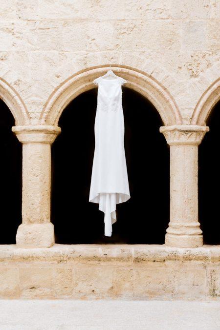 clementin-photo-chiostro-chiesa-san-francesco-alghero-001