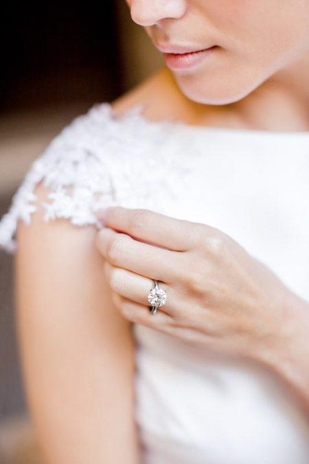 diamond luxury wedding alghero sardinia