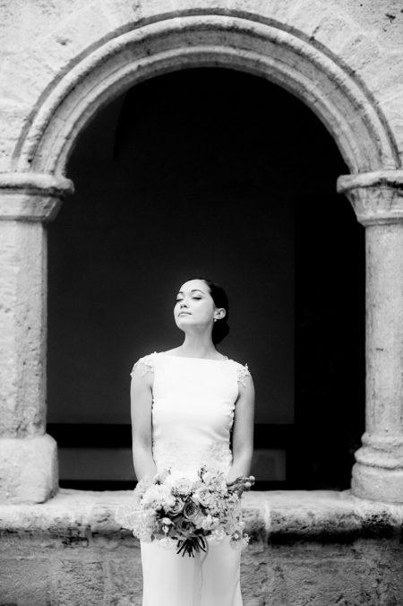 clementin-photo-chiostro-chiesa-san-francesco-alghero-102