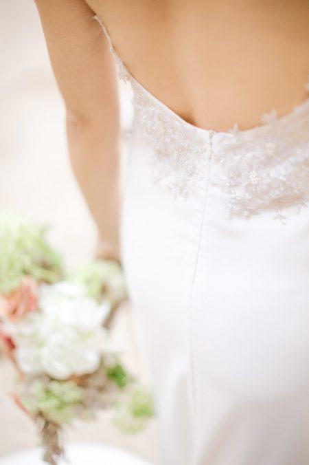 styled wedding shooting Alghero